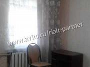 Комната 17 м² в 5-ком. кв., 4/4 эт. Саратов