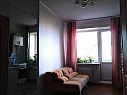 1-комнатная квартира, 26 м², 2/3 эт. Улан-Удэ