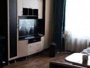 Комната 22 м² в 3-ком. кв., 3/4 эт. Челябинск