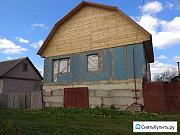 Дом 230 м² на участке 15 сот. Мценск