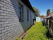 Дом 40 м² на участке 3.5 сот. Димитровград