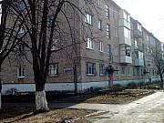 2-комнатная квартира, 45 м², 1/4 эт. Новомосковск