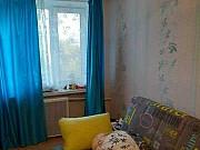 Комната 17.1 м² в 4-ком. кв., 5/9 эт. Пермь