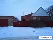 Дом 135 м² на участке 15 сот. Сердобск