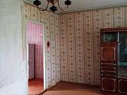 Дом 38.4 м² на участке 4 сот. Сердобск