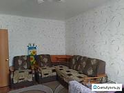 1-комнатная квартира, 34 м², 1/2 эт. Черногорск