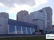 Помещение свободного назначения, паркинг 1700 кв.м. Пермь