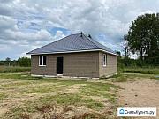 Дом 75 м² на участке 11.8 сот. Смоленск