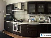 1-комнатная квартира, 48 м², 3/5 эт. Великий Новгород