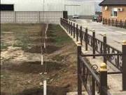 База сельхоз назначения, и хранения сельхозпродукц Зимовники