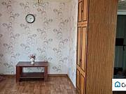 1-комнатная квартира, 31 м², 3/5 эт. Волгоград