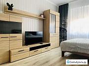 1-комнатная квартира, 42 м², 3/10 эт. Калининград