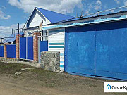 Дом 70 м² на участке 8 сот. Медногорск