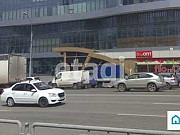 Сдам помещение свободного назначения, 121 кв.м. Новосибирск