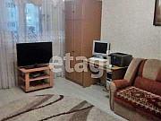2-комнатная квартира, 66.3 м², 1/5 эт. Орёл