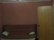 1-комнатная квартира, 36 м², 6/9 эт. Пенза