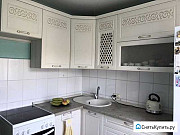 2-комнатная квартира, 45 м², 4/5 эт. Улан-Удэ
