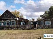 Дом 74 м² на участке 7 сот. Камызяк