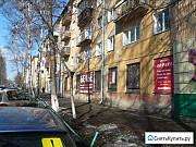 Офисное помещение, 230 кв.м. Кемерово