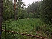 Участок 17 сот. Красноярск