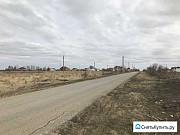 Участок 6 сот. Саранск
