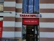 Надёжный готовый арендный бизнес Санкт-Петербург