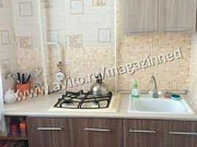 2-комнатная квартира, 41.7 м², 4/5 эт. Саранск