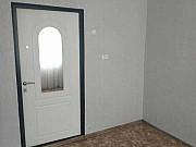 Комната 13 м² в 1-ком. кв., 3/5 эт. Набережные Челны