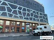 Продам офисное помещение, 100.00 кв.м. Белгород