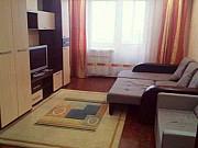 1-комнатная квартира, 41 м², 9/10 эт. Смоленск