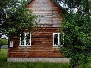 Дом 30 м² на участке 10 сот. Шадринск