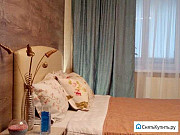 1-комнатная квартира, 49 м², 4/10 эт. Рязань