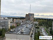 3-комнатная квартира, 72.9 м², 14/14 эт. Петрозаводск