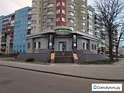 Помещение свободного назначения, 403 кв.м. Балтийск