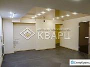 Помещение свободного назначения, 250 кв.м. Нижний Новгород
