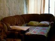 2-комнатная квартира, 55 м², 1/5 эт. Шуя