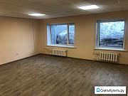 Помещение свободного назначения, 61.2 кв.м. Петропавловск-Камчатский