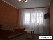2-комнатная квартира, 45 м², 2/5 эт. Орск