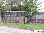 Дом 37 м² на участке 40 сот. Вурнары