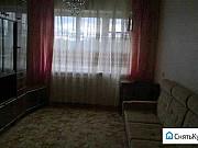 2-комнатная квартира, 51 м², 6/9 эт. Архангельск
