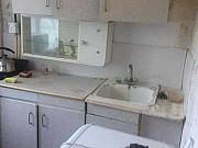 2-комнатная квартира, 44 м², 3/5 эт. Омск