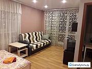 1-комнатная квартира, 31 м², 4/5 эт. Кемерово