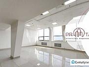 Офисы от 60 до 1250кв.м. в Бизнес центре Ярославль