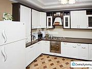 Дом 285 м² на участке 15 сот. Ханты-Мансийск