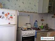 1-комнатная квартира, 36 м², 2/5 эт. Киров