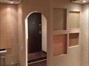 Комната 20 м² в 1-ком. кв., 1/2 эт. Богородск