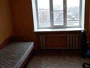 Комната 14 м² в 1-ком. кв., 7/9 эт. Арзамас