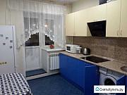 1-комнатная квартира, 32 м², 2/15 эт. Владимир