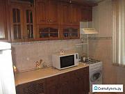 2-комнатная квартира, 55 м², 4/10 эт. Тамбов