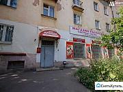 Продам помещение свободного назначения, 186.00 кв.м. Ярославль